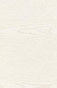 Kontaktimuovi D-C-Fix Helmipuu 67,5 x 200 cm