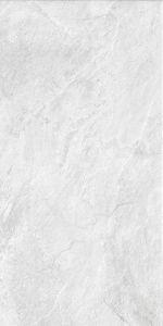 Lattialaatta Evolution 30 x 60 cm Valkoinen