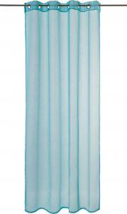 Verho Mia Turkoosi 135 x 245 cm