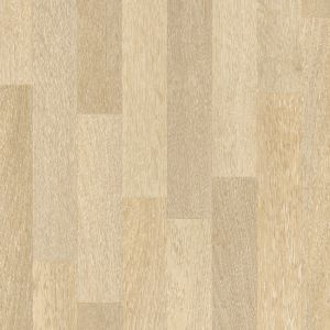Vinyylimatto Tarkett Basic Trend Oak Snow