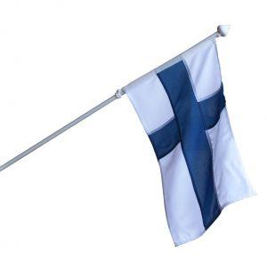 Omalippu Suomi Flagmore 46 x 75 cm