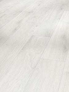 Laminaatti Parador Basic 400 Oak Christal White
