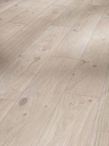 Laminaatti Parador Basic 400 Oak Natural Grey