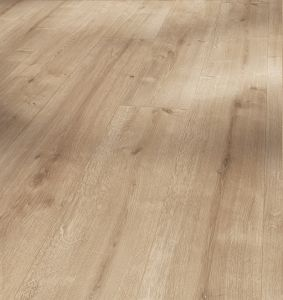 Laminaatti Parador Basic 200 Oak Sanded Matt