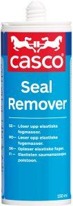 Saumanpoisto Casco Seal Remover 150 ml