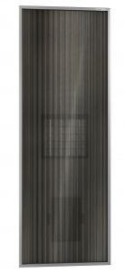 Aurinkopuhallin Biolan SolarVenti SV14