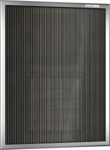 Aurinkopuhallin Biolan SolarVenti SV3