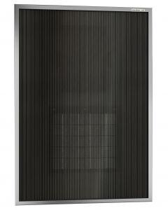 Aurinkopuhallin Biolan SolarVenti SV7