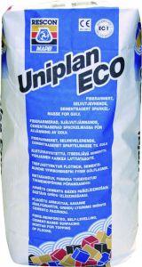 Lattiatasoite Mapei Uniplan Eco 20 kg