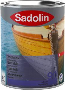 Venelakka Sadolin
