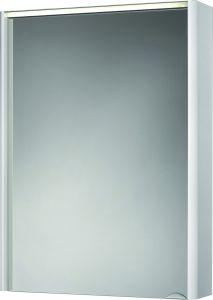 Peilikaappi Riva Verdal 50 x 68 cm