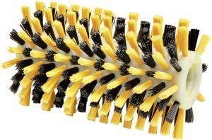 Puupintojen Puhdistusharja Gloria Multibrush