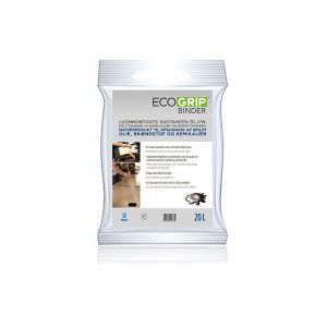 Imeytysrakeet EcoGrip Binder