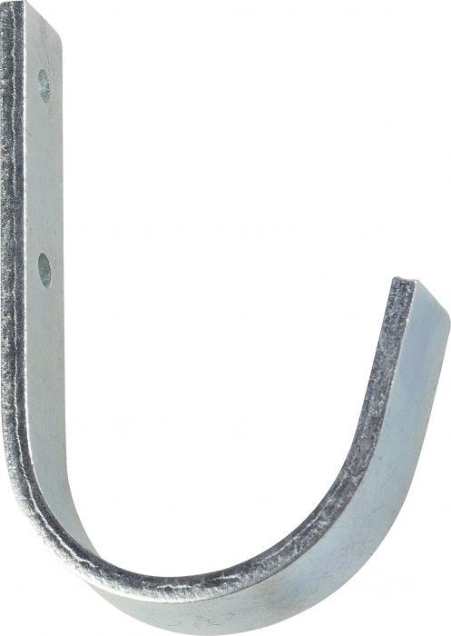 Yleiskoukku Stabilit 11 x 6 x 2 cm 30 kg