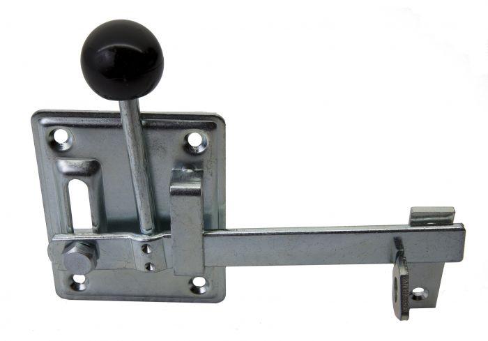 Vipusalpa 100 x 165 mm Sinkitty