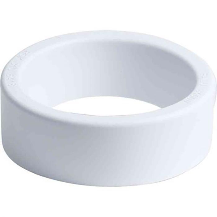 WC-mansetti Gelia 110/90