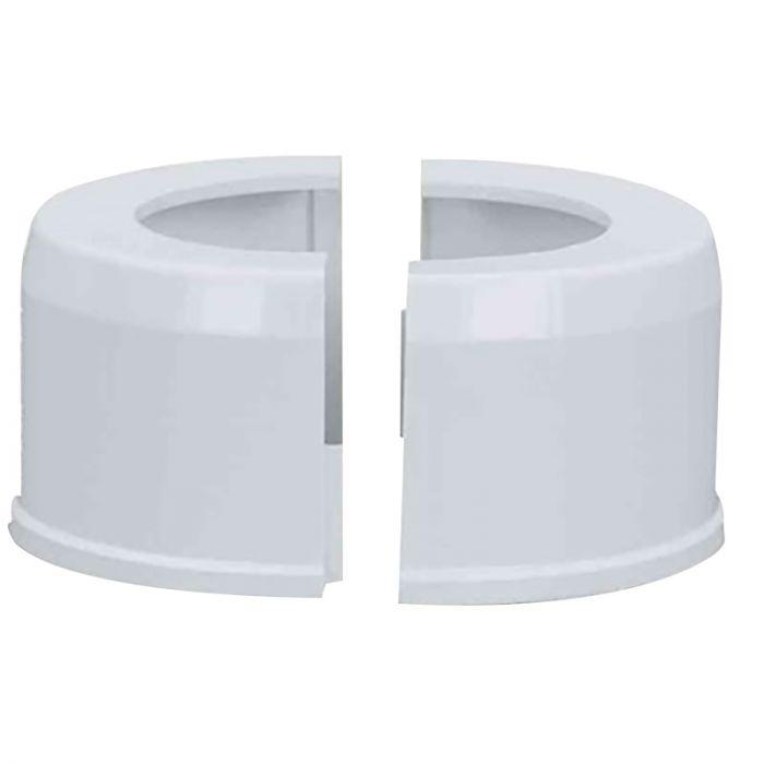 WC-peitemuhvi Gelia 170 mm