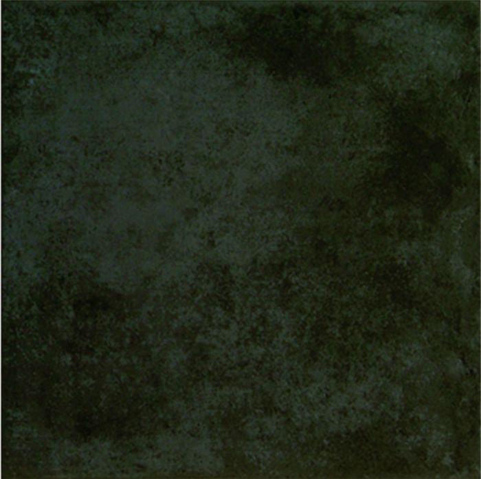Lattialaatta Sforza Musta 31 x 31 cm
