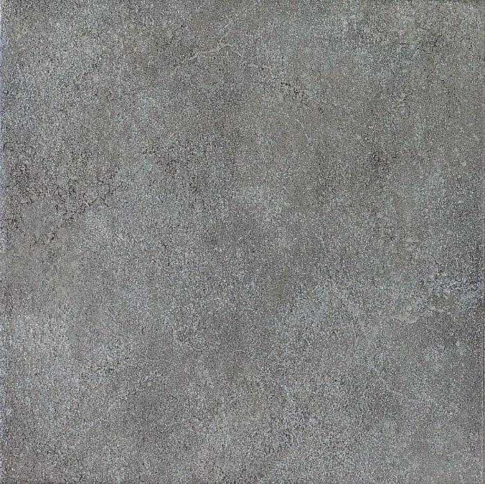 Lattialaatta Easyside Harmaa 33,3 x 33,3 cm