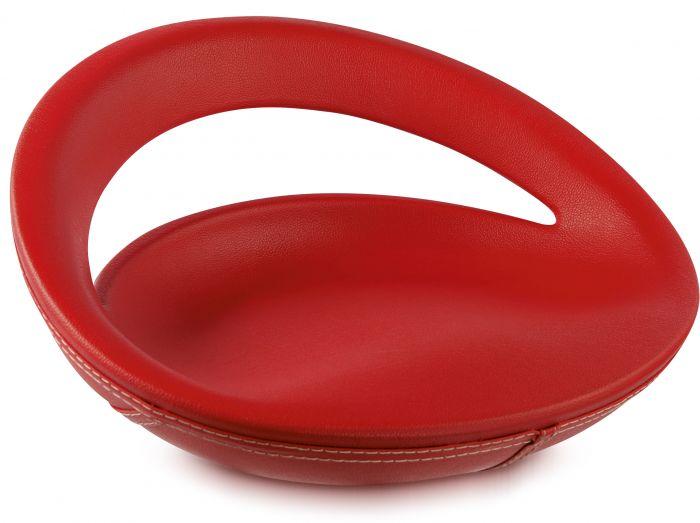 Istuinosa Venus Rondo Punainen