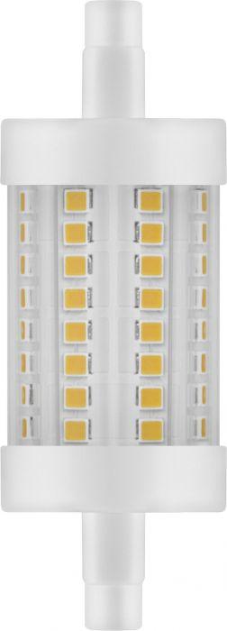 LED-lamppu Voltolux R7S 6,5 W