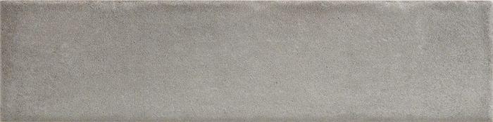 Seinä-/lattialaatta Time 7 x 28 cm Harmaa