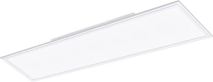LED-plafondi Tween Light 120 x 30 cm