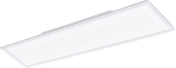 LED-paneeli Tween Light 120 x 30 cm 36 W