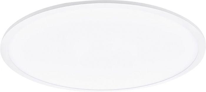 LED-paneeli Tween Light Ø 60 cm 35 W