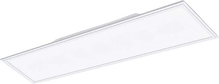 LED-paneeli Tween Light 120 x 60 cm 43 W