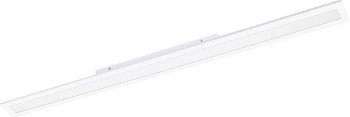 LED-paneeli Tween Light 120 x 10 cm 22 W