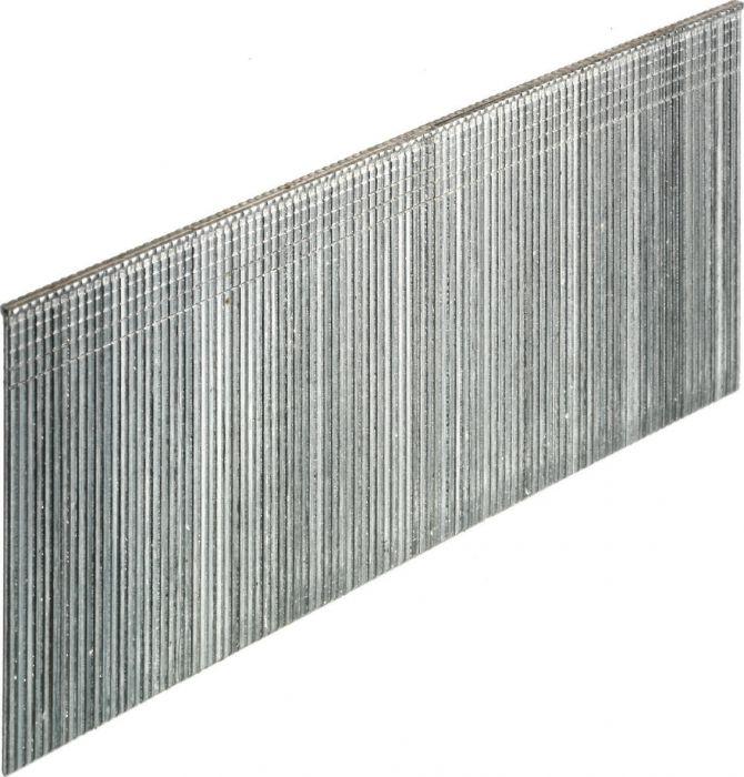 Uppokantanaula Senco Sähkösinkitty 42 x 1,2 mm 5000 kpl