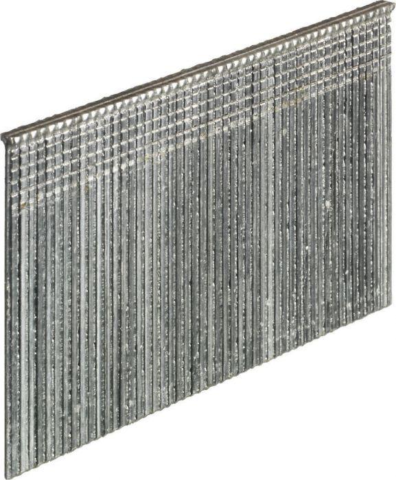 Viimeistelynaula Senco Sähkösinkitty 38 x 1,6 mm 2000 kpl