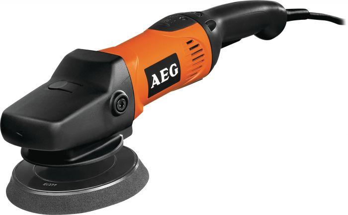 Kiillotuskone AEG PE 150 1200 W 150 mm