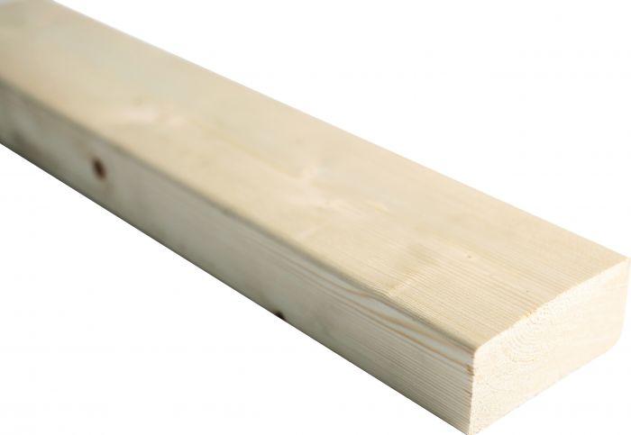 Soiro Höylätty 45 x 95 mm SHP