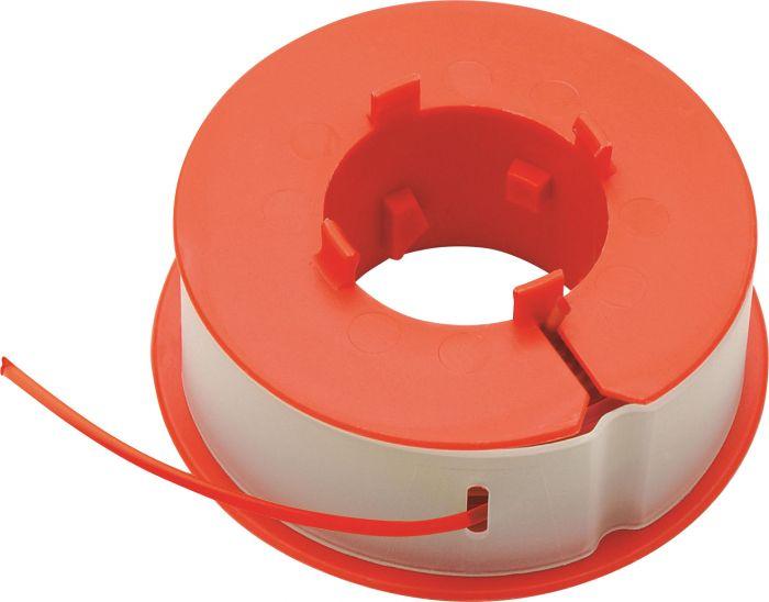 Varalankakela Bosch Pro-Tap 8m
