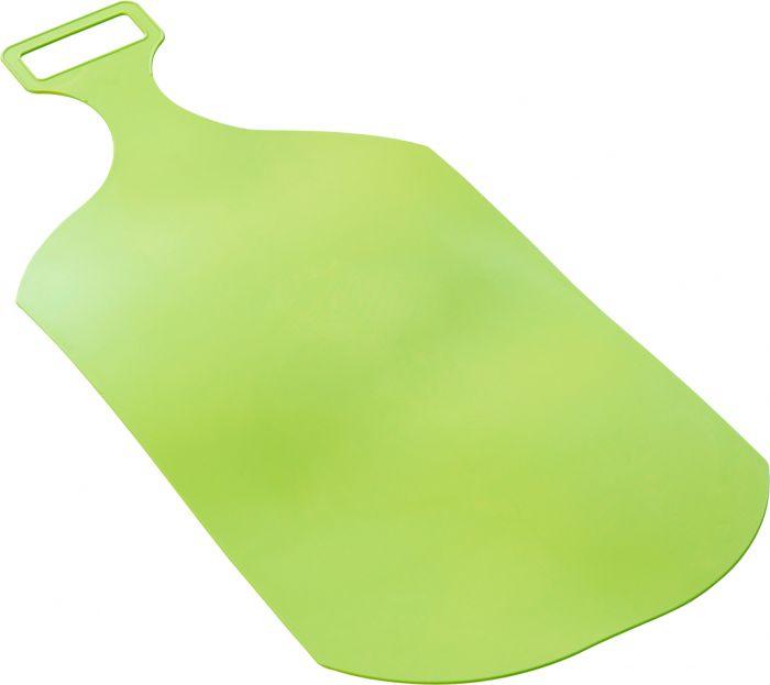 Tandem-liukuri Orthex vihreä
