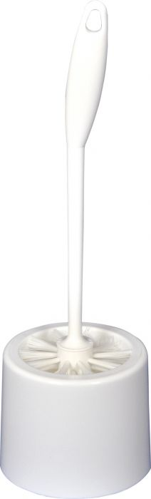 WC-harja VS-harja 326 LT Värilajitelma