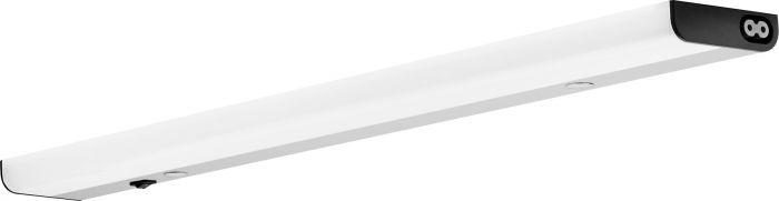 Kaapistovalaisin Osram Linear Flat 12 W 760 lm