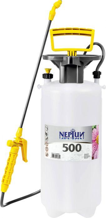 Paineruisku Neptun NSG 500