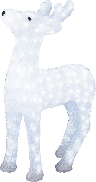 Pihakoriste Konstsmide Poro 60 cm