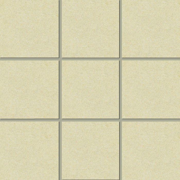 Lattialaatta Futura Beige 10 x 10 cm