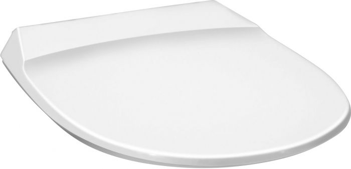 Wc-istuinkansi Gustavsberg Valkoinen 390