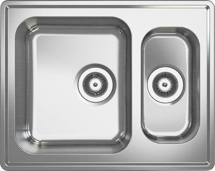 Keittiöallas Stala Lyria L40-17 50 x 63 cm