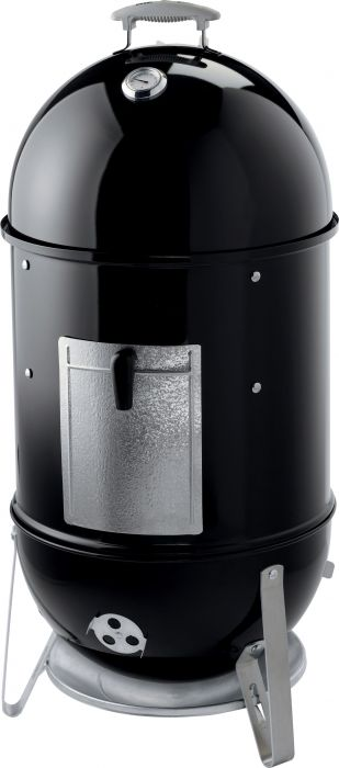 Savustin Weber Smokey Mountain Cooker 47 cm