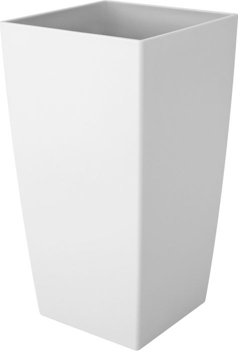Suojaruukku Elho Milano Valkoinen 30 cm