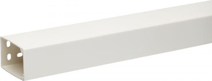 Johtokanava Schneider Ultra 60 x 25 x 2000 mm