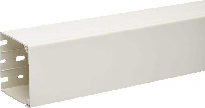 Johtokanava Schneider Ultra 60 x 60 x 2000 mm