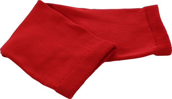 Lepuuttimen Suoja Dan-Fender Knitted Cover 520 Punainen