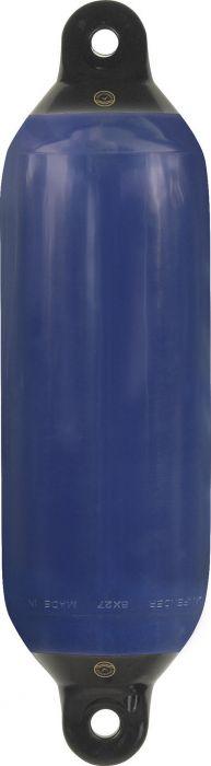 Lepuuttaja Dan-Fender 623 Marine-Fender Sininen